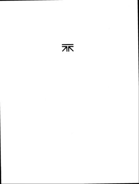 society-of-mind.pdf