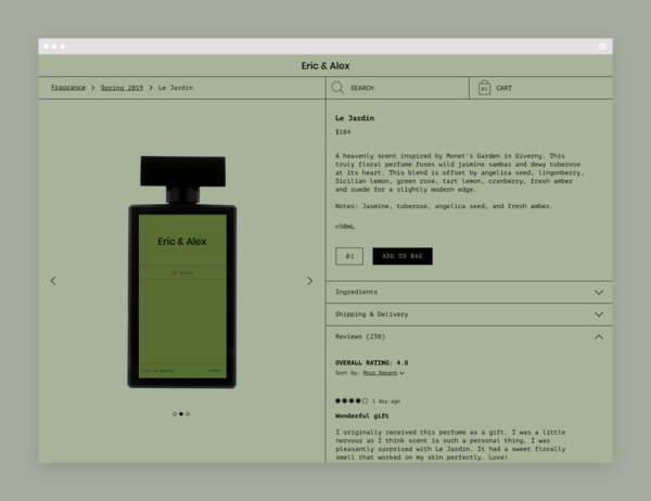 eric-alex-website.png?format=2500w