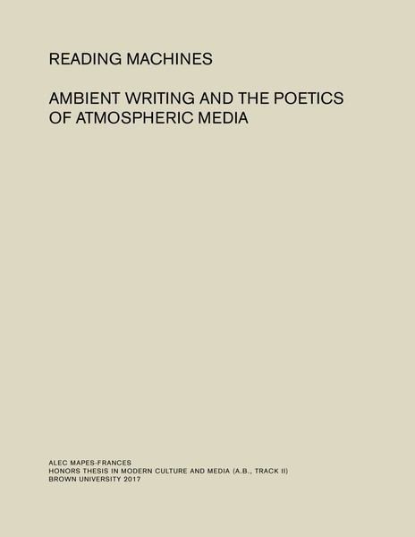 reading-machines.-ambient-writing-and-the-poetics-of-atmospheric-media.pdf