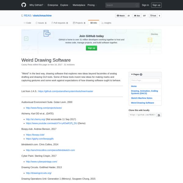 REAS/sketchmachine