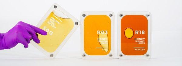 culdesac-honeygreen-packaging-honey-designboom-1800.jpg