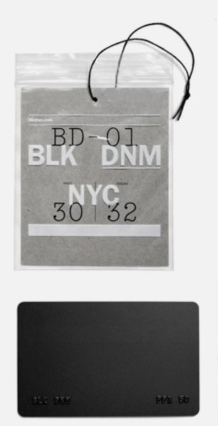 285ec13d7e13a9d32d9d033a189759eb-clothing-branding-clothing-packaging.jpg