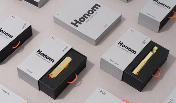 4-honom-doiy-branding-packaging-folch-spain-bpo.jpg