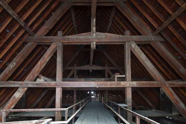 190415173024-02-notre-dame-wood-frame.jpg