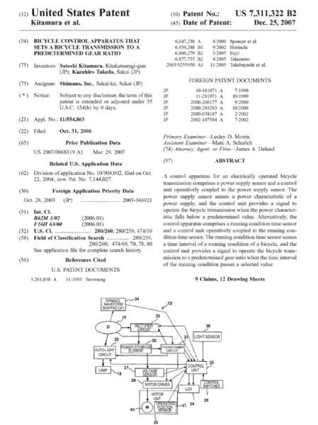 patent-front-page-title-inventor-application-number-date-filed-authorizing.ppm.png
