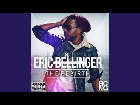 Eric Bellinger — Pandora
