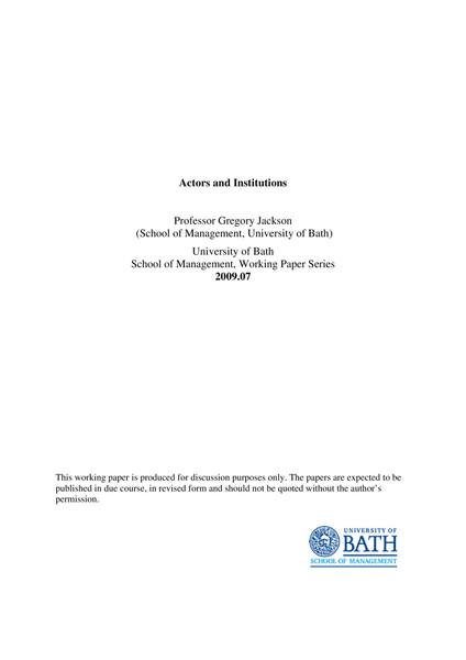 2009-07.pdf