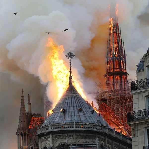 smoke-and-flames-rise-during-a-fire-at-the-landmark-notre-news-photo-1137422977-1555350306.jpg?crop=0.668xw:1.00xh;0.179xw-0...