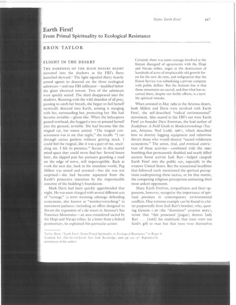 taylor-earth-first.pdf
