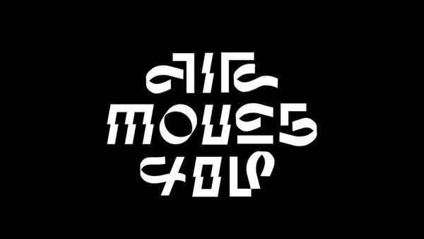 171206_amd18_typographya.jpg