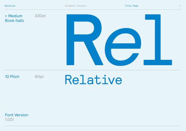relative-specimen-v1.001.pdf