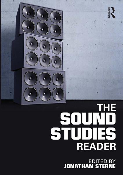 jonathan-sterne-the-sound-studies-reader-1.pdf