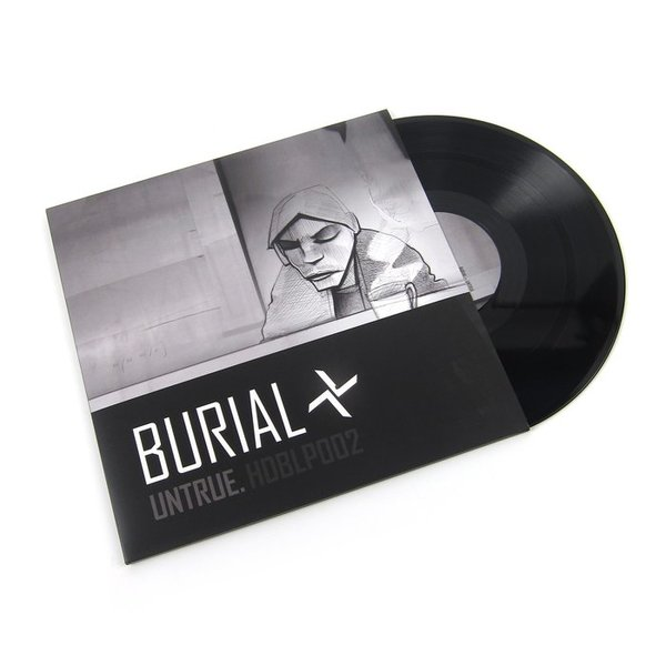 burial-untrue_1800x.jpeg?resolution=0