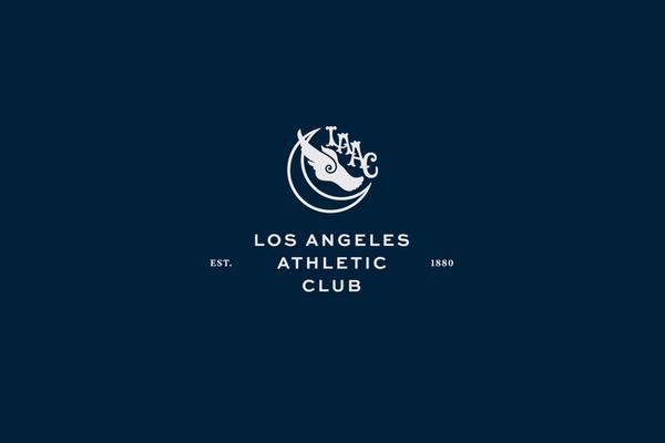 club_losangelesathleticclub_07_2000x1333.jpeg?resolution=0