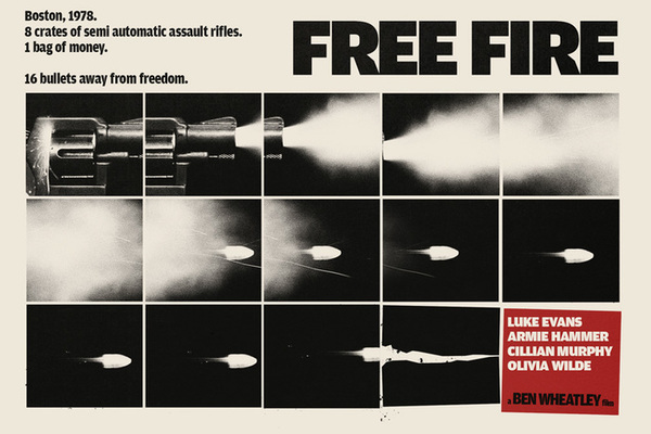 free-fire_by_jay-shaw.jpeg?resolution=0