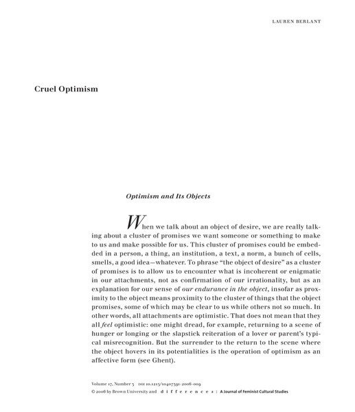 berlant-cruel-optimism.pdf