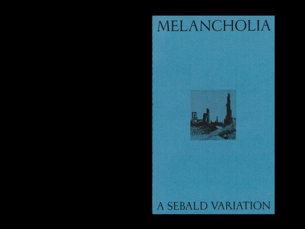 melancholia_guide_0-1.jpg