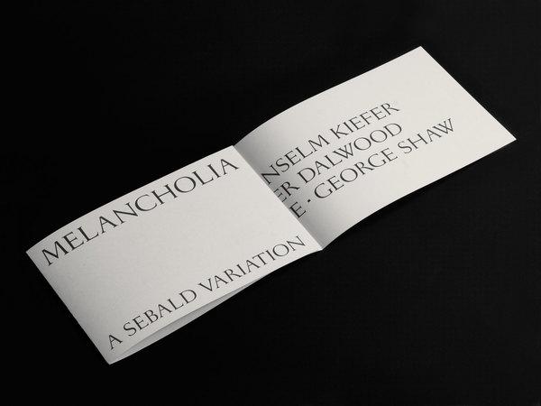 melancholia_invite_3.jpg