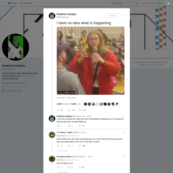 friedrich nichijou on Twitter