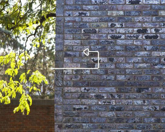 formafantasma_window-to-columbus_final_020-copy-545x436.jpg