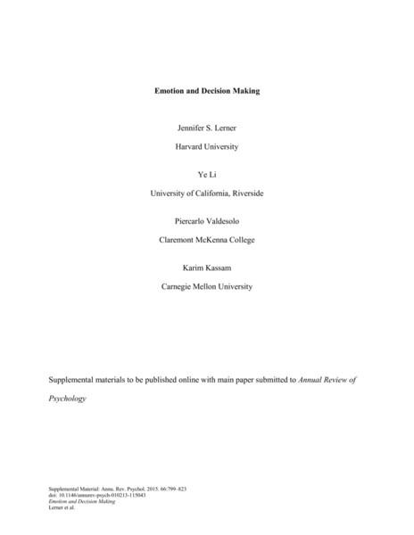 lerner-paper.pdf