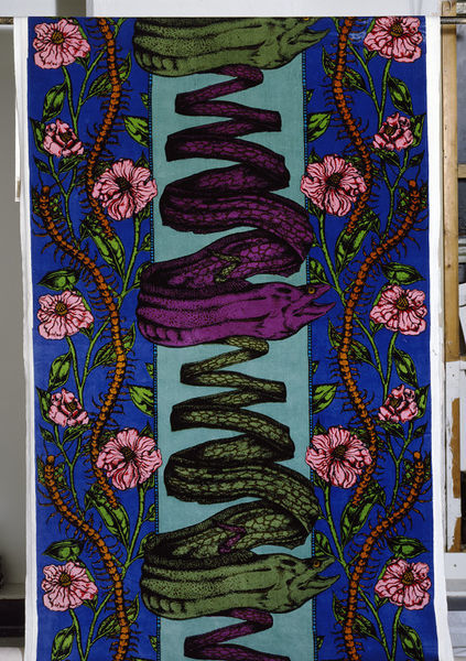 paul-simmons-for-timorous-beasties-1992.jpg