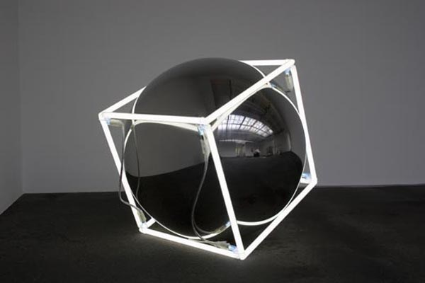 framed_ball.jpg?resize=600-400