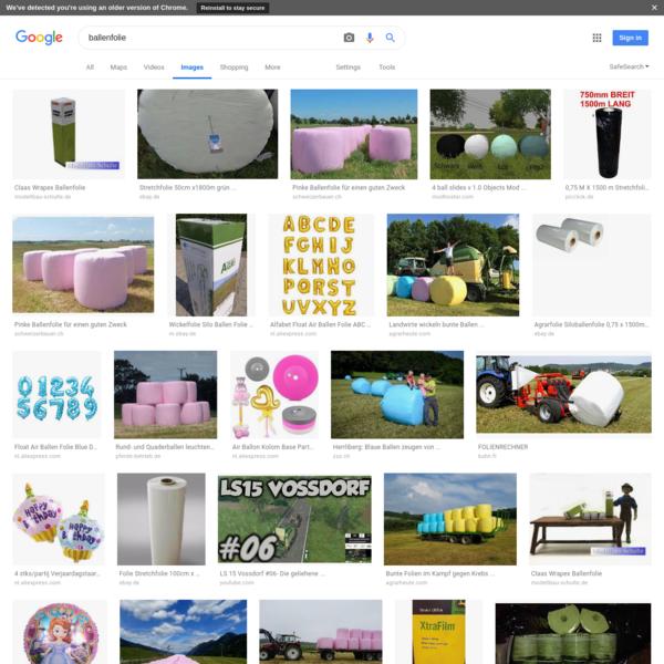 ballenfolie - Google Search
