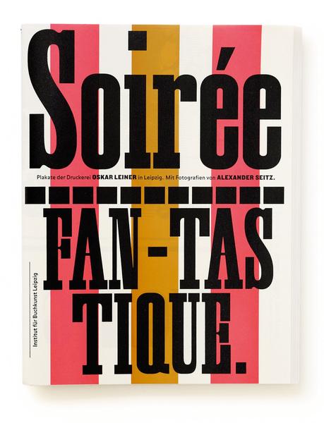 Soirée Fantastique — Pierre Pané-Farré (i.e. how to hyphenate and word break)