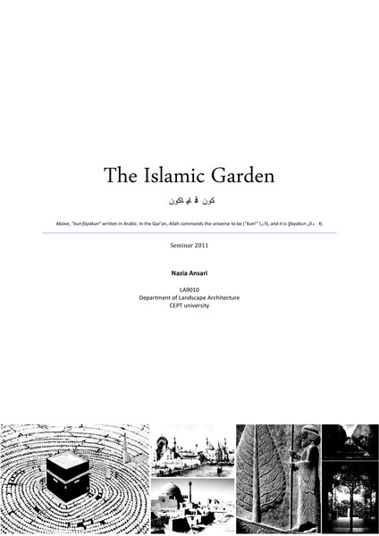 origin_of_islamic_gardens.pdf