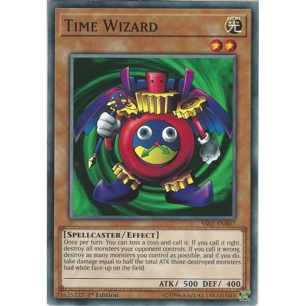 yu-gi-oh-trading-card-game-time-wizard-ss02-enb07-speed-duel-common-card-1st-edition-p53527-59502_image.jpg