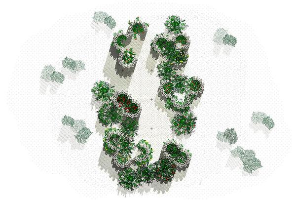 gun_recessed-gardens_02.jpg
