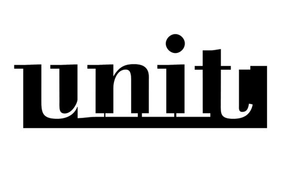 Image 4: unity-typography.png