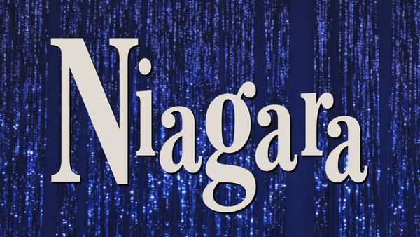 Niagara - Film von René Pollesch (D 2017) | Trailer