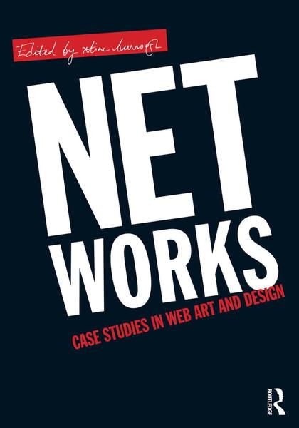 xtine-burrough-net-works-case-studies-in-web-art-and-design.pdf