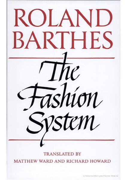 roland-barthes-the-fashion-system.pdf