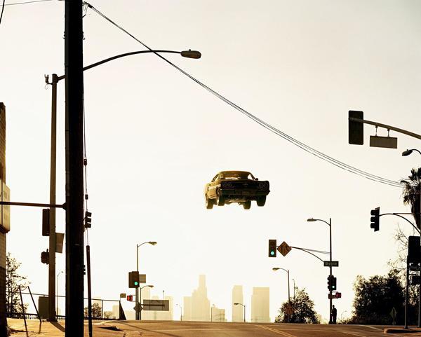 20120113_carphoto-slide-ovur-superjumbo.jpg?quality=75-auto=webp-disable=upscale