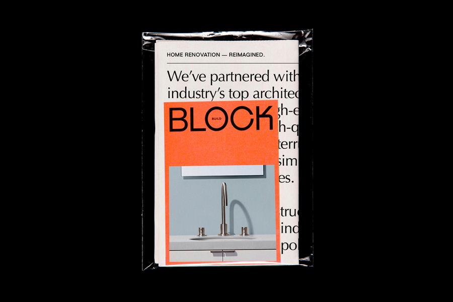 block_3.jpg