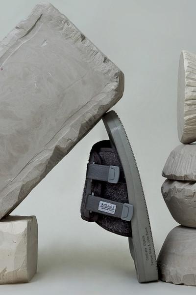 suicoke-concrete-objects-samuel-ross-sandal-collab-details-01.jpg?q=90-w=2800-cbr=1-fit=max