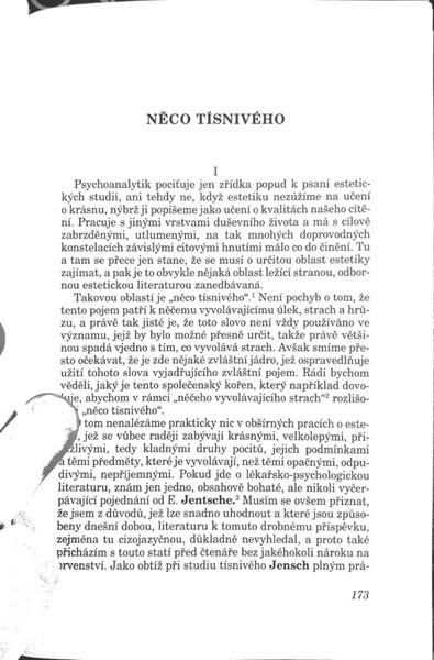 sigmund-freud-neco-tisniveho.pdf