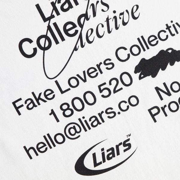 fake_lovers_3_1024x1024@2x.jpg?v=1555779960