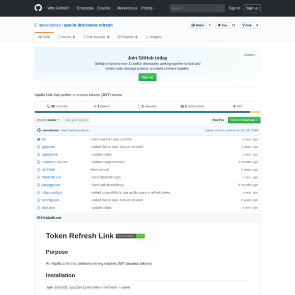 newsiberian/apollo-link-token-refresh