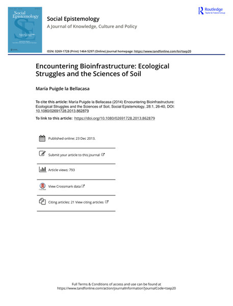 encountering-bioinfrastructure-ecological-struggles-and-the-sciences-of-soil.pdf