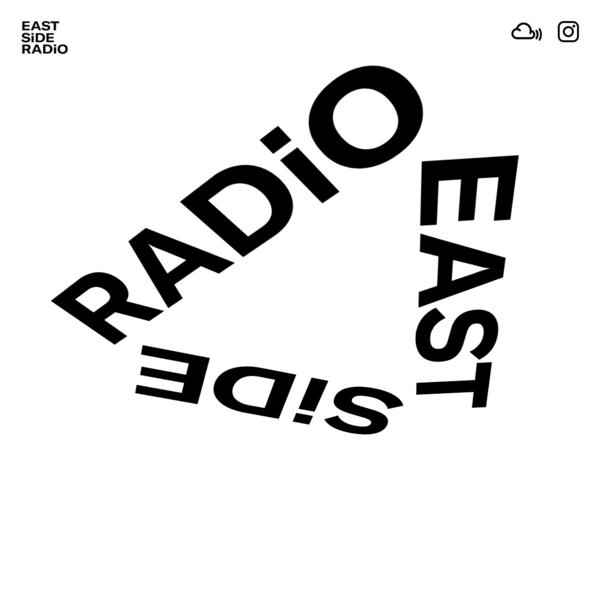 East Side Radio
