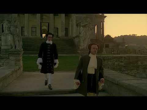 W.A. Mozart - Don Giovanni (1979) - 'Signor, guardate un poco, che maschere galanti!' (Menuet)