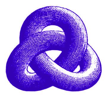 logo_utiel_siglo_xxi.jpg