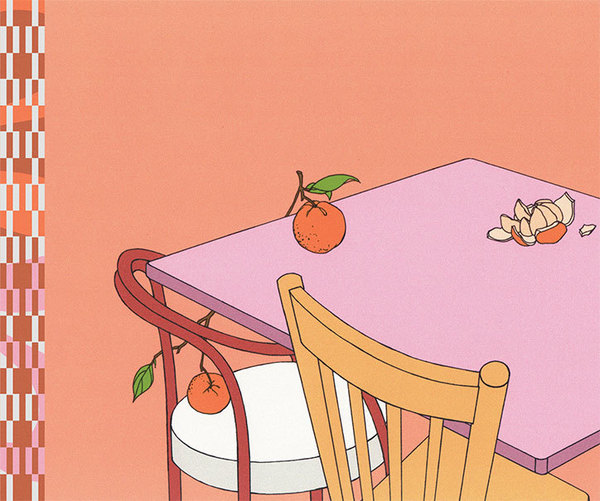 manshen-lo-illustration-animation-itsnicethat-2.jpg?1548150054
