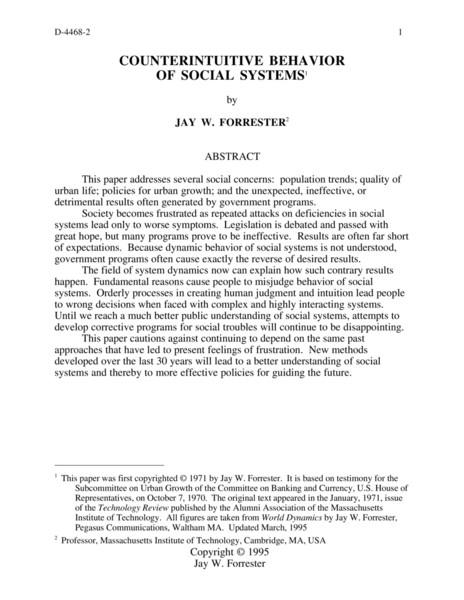 forrester-counterintuitive-behavior.pdf