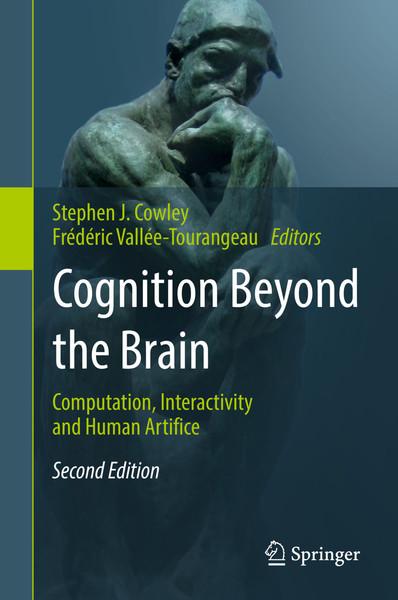 2017_book_cognitionbeyondthebrain.pdf