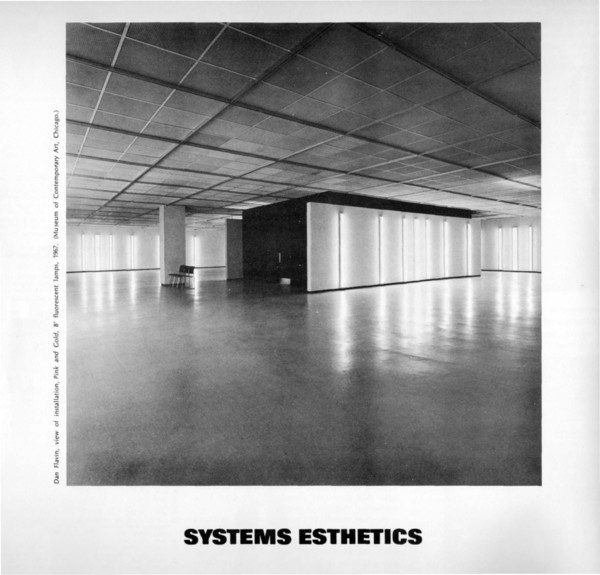 burnham_jack_1968_systems_esthetics_artforum.pdf